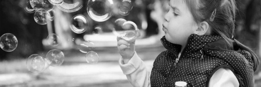 Exponering av barn i sociala medier – vad gäller?