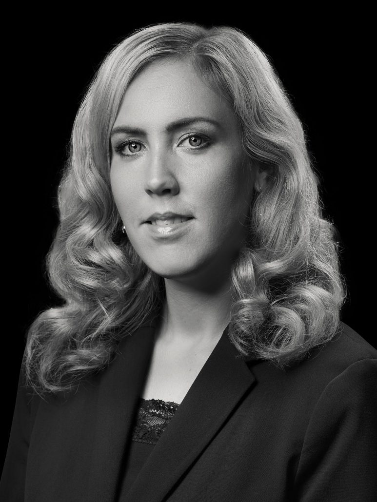 Linda Bohlin
